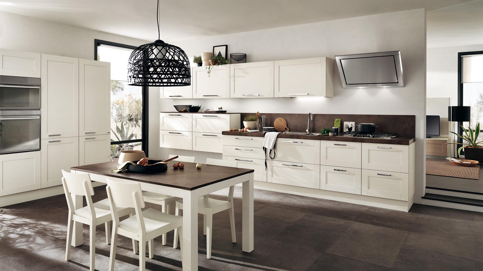Ricambi cucine scavolini cucina berloni mod natura cucine a