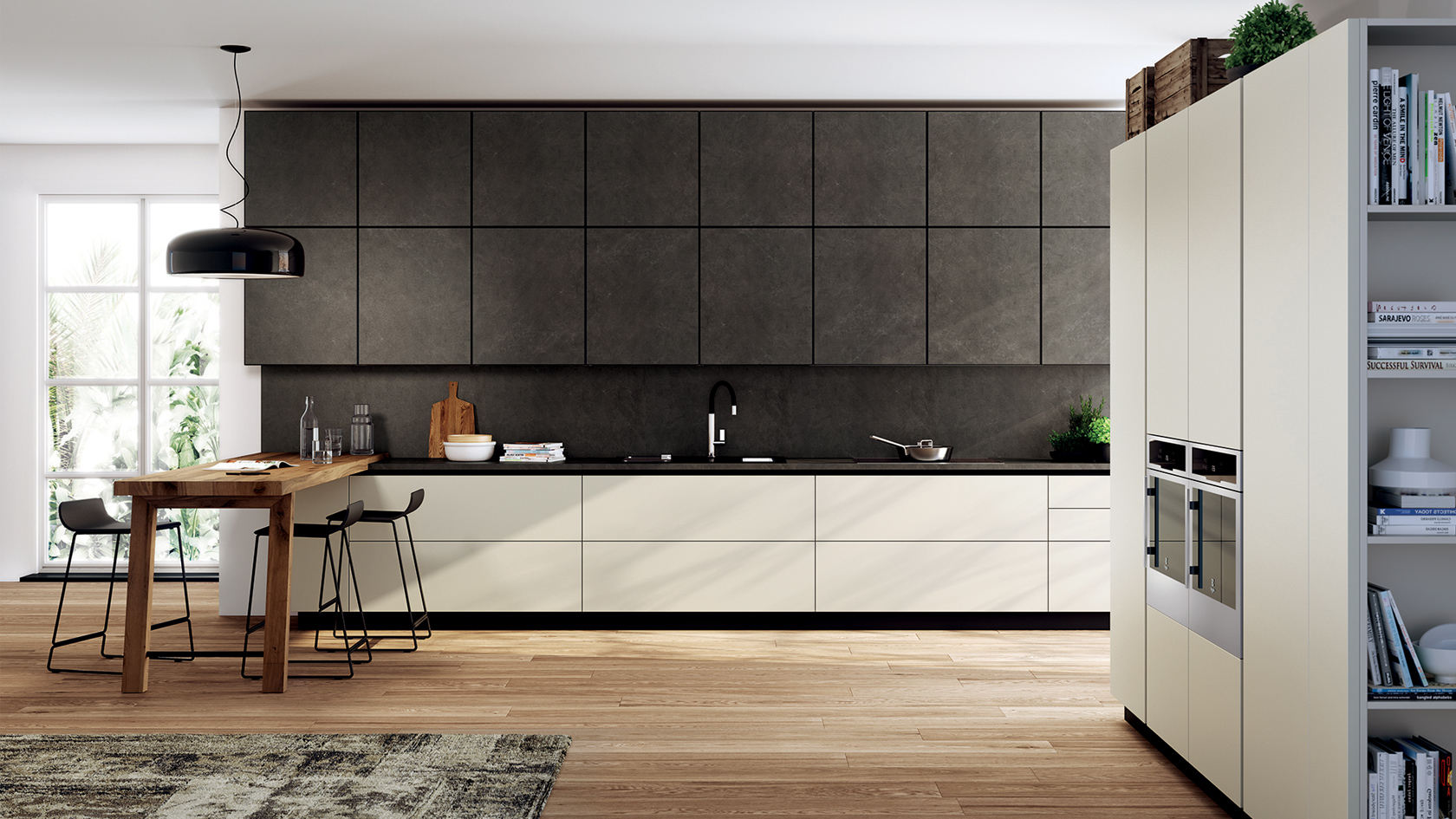 Cucina Scavolini Evolution Prezzo. Perfect Beautiful Cucina ...