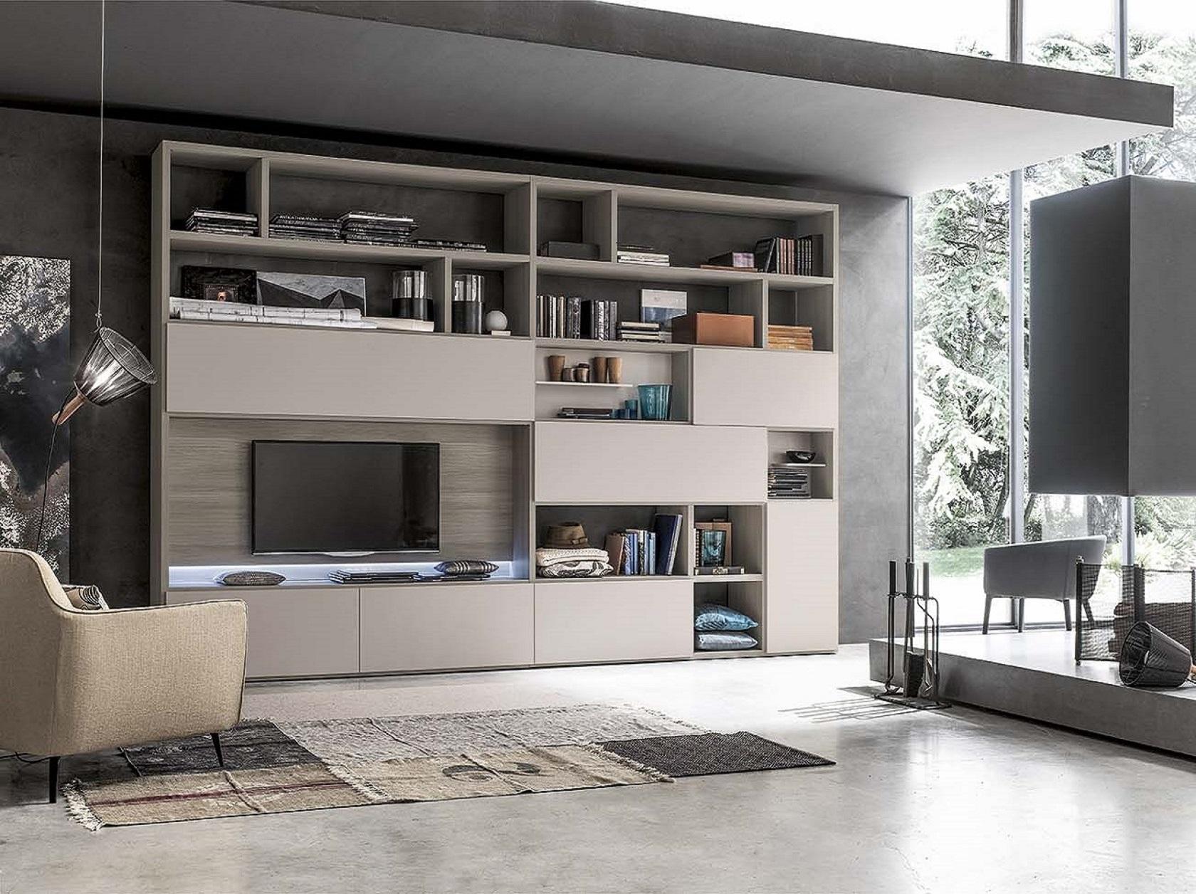 Soggiorno integra ellegi mobili for Coupon soggiorno roma