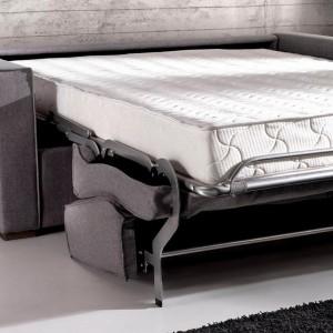 divano-letto-dandy-con-materasso-h-cm-18~44