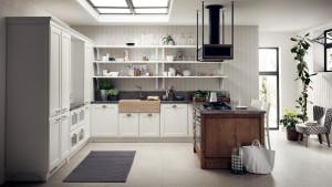 7099_mobili_componibili_cucina_favilla