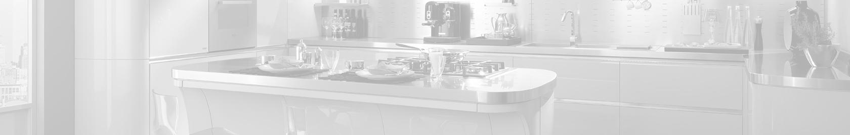 cucine scavolini firenze Archivi - Ellegi Mobili