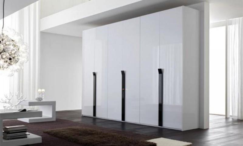 Ellegi mobili s a s arredamenti mobili firenze for Lucia arredamenti triggiano