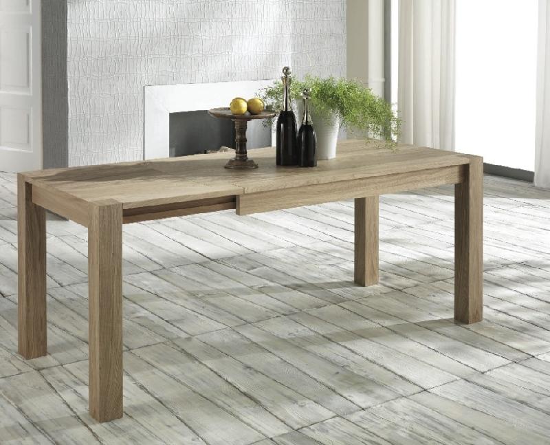 Mobili in rovere naturale latest vedi anche with mobili in rovere naturale cucina legno rovere - Mobili rovere grigio ...